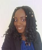 Mariama Brown
