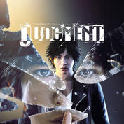 570651-judgment-playstation-4-front-cove