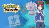 pokemon-masters-169.jpg