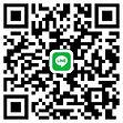 QR-Code  Sutham.jpg