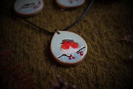 Parure rouge-gorge collier.jpg