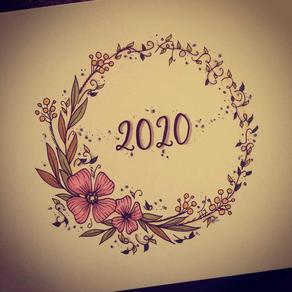 Et pour 2020 ?
