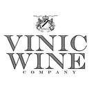 Vinic Wine Company