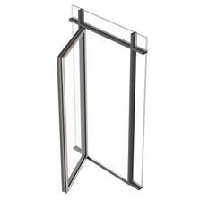 VISS Swing/Pivot Door