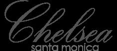 chelsea-logo-big_edited.png