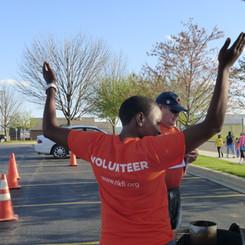 National Kidney Foundation of Illinois_Marathon