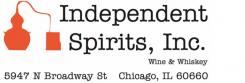 Independent Spirits