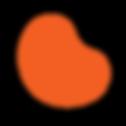 NKF-logo_Bean_O.png