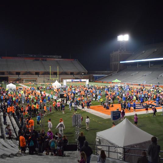 Illinois Marathon_National Kidney Foundation of Illinois