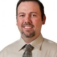 Jeff Bunner