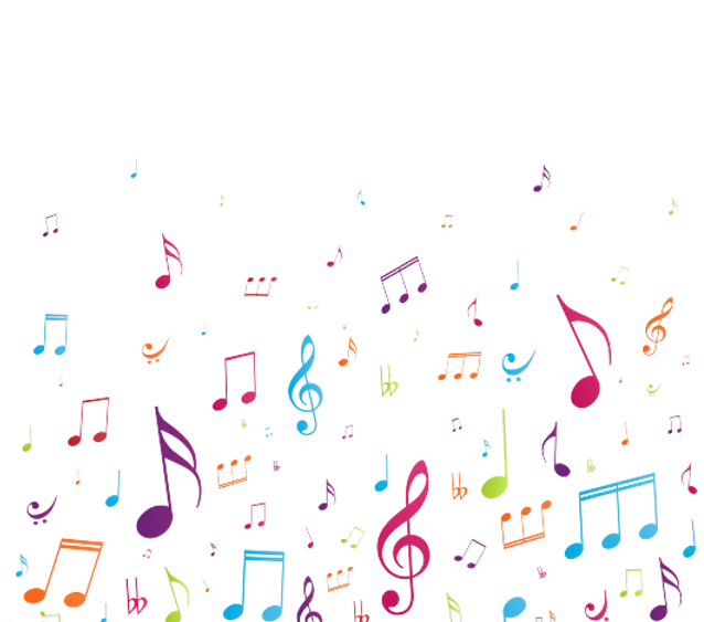 Music BG.png
