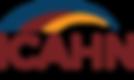 Icahn_fullcolor.png