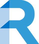 Remedy R Logo_final.png