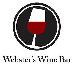 Websters Wine Bar