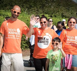 National Kidney Foundation of Illinois.j