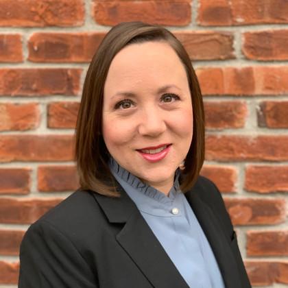 Alyssa Ford