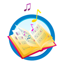 2 - Icons_MMW_(Reading Music)_State_2.png