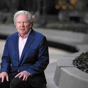 Michael Segal | Chicago Consultant and Legal Advocate
