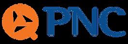 National Kidney Foundation of Illinois_P