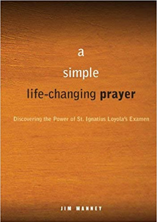 A Simple Life-Changing Prayer