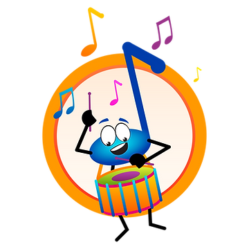 9 - Icons_MMW_(Drumm Lessons)_State_1.png