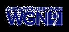 wgn-9-news-logo_edited.png