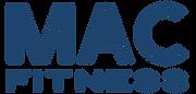 mac-fitness-logo.png