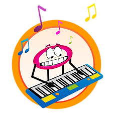8 - Icons_MMW_(Piano Lessons)_State_1.png