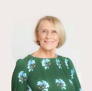Mary Jo Meisner