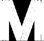 Logo%2002(2)_edited.png