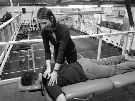 Massage by JMarie_Corporate Massage Chicago