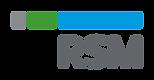 RSM_National Kidney Foundation of Illino