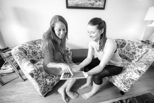 Massage by JMarie_In Home Massage Chicago