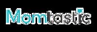 momtastic-logo_edited.png