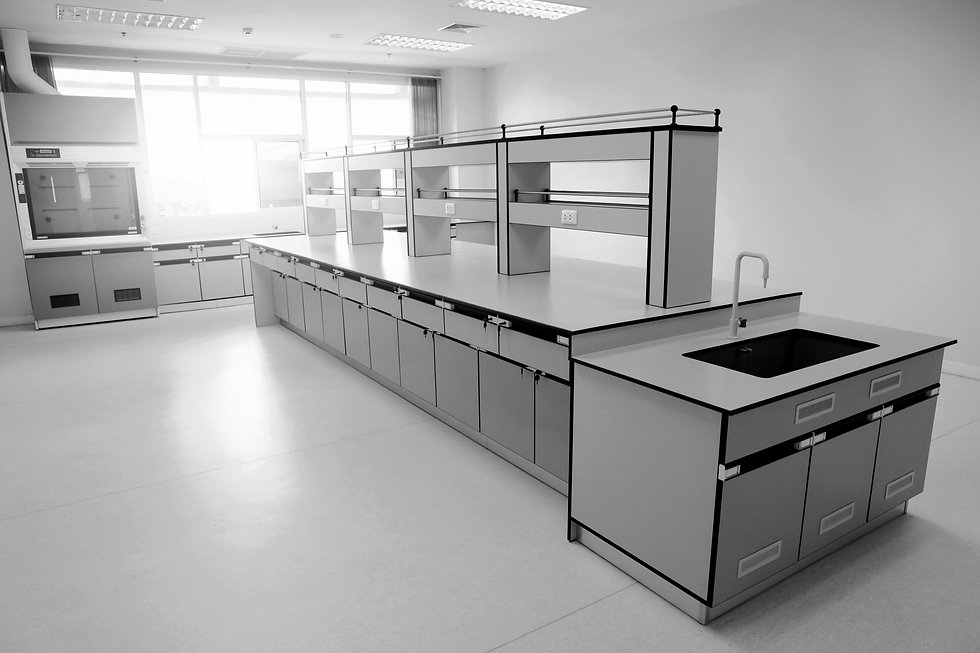 Laboratory%20with%20furniture%20in%20sci
