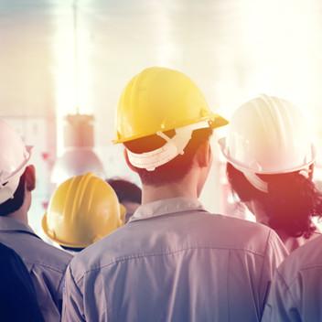 Online OSHA Safety Training