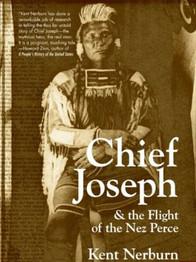 Chief Joseph and the Flight of the Nez Perce