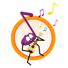 7 - Icons_MMW_(Ukulele Lessons)_State_2.png