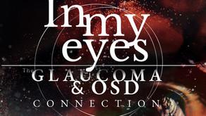 Crisp Solution wins PR award for Eye Disease Awareness campaign