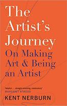 The Artist's Journey