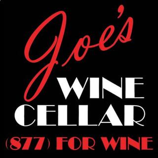 Joe's Wine Cellar