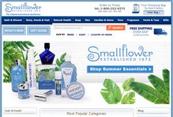 smallflower.png