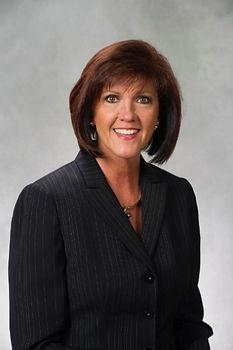 Becky Wood