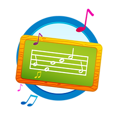3 - Icons_MMW_(Music Basics)_State_2.png