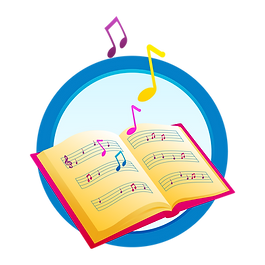 2 - Icons_MMW_(ReadingMusic)_State_1.png