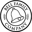 Bell Family Company Gyst Personal Assistants New York