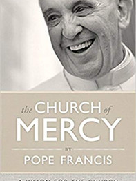 The Church of Mercy