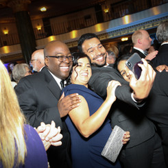 National Kidney Foundation of Illinois 2018 Gift of Life Gala