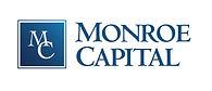 Monroe Capital_National Kidney Foundatio