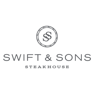Swift and Sons